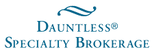 Dauntless Specialty Brokerage